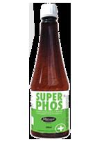 Super Phos