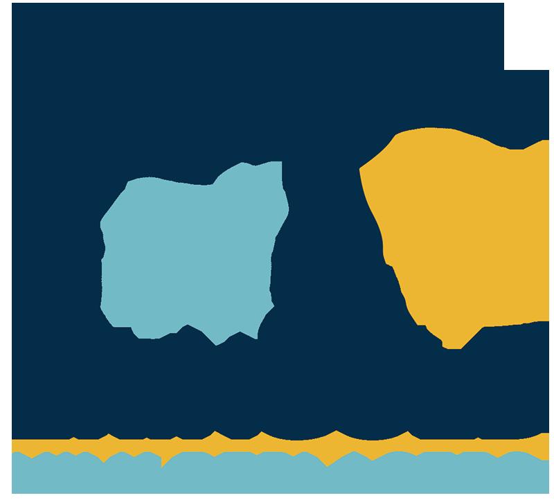 Eringold Ltd