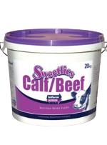 Sweetlics Calf / Beef
