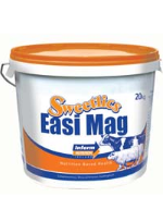 Sweetlics Easi Mag