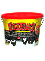 Milshake