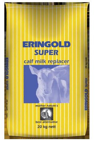 Eringold Super