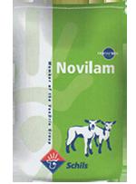 Novilam